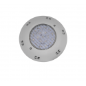 LED SURFACE FOCUS FOR POOL HYDRA AVANT 25W RGB