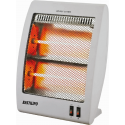 INFRARED STOVE RQ-800 BASTILIPO 400 TO 800 W