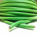 CABLE 2.5MM RZ1K LIBRE HALOGENOS 1 KV 4 CONDUCTORES