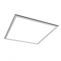 LED-Panel 60x60 cm 40W UGR 19 OHNE FLICKER