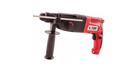 Electrical Tools and Manuals
